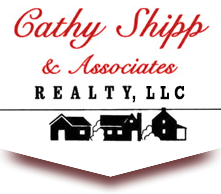 Kathy Shipp & Associates Realty, LLC